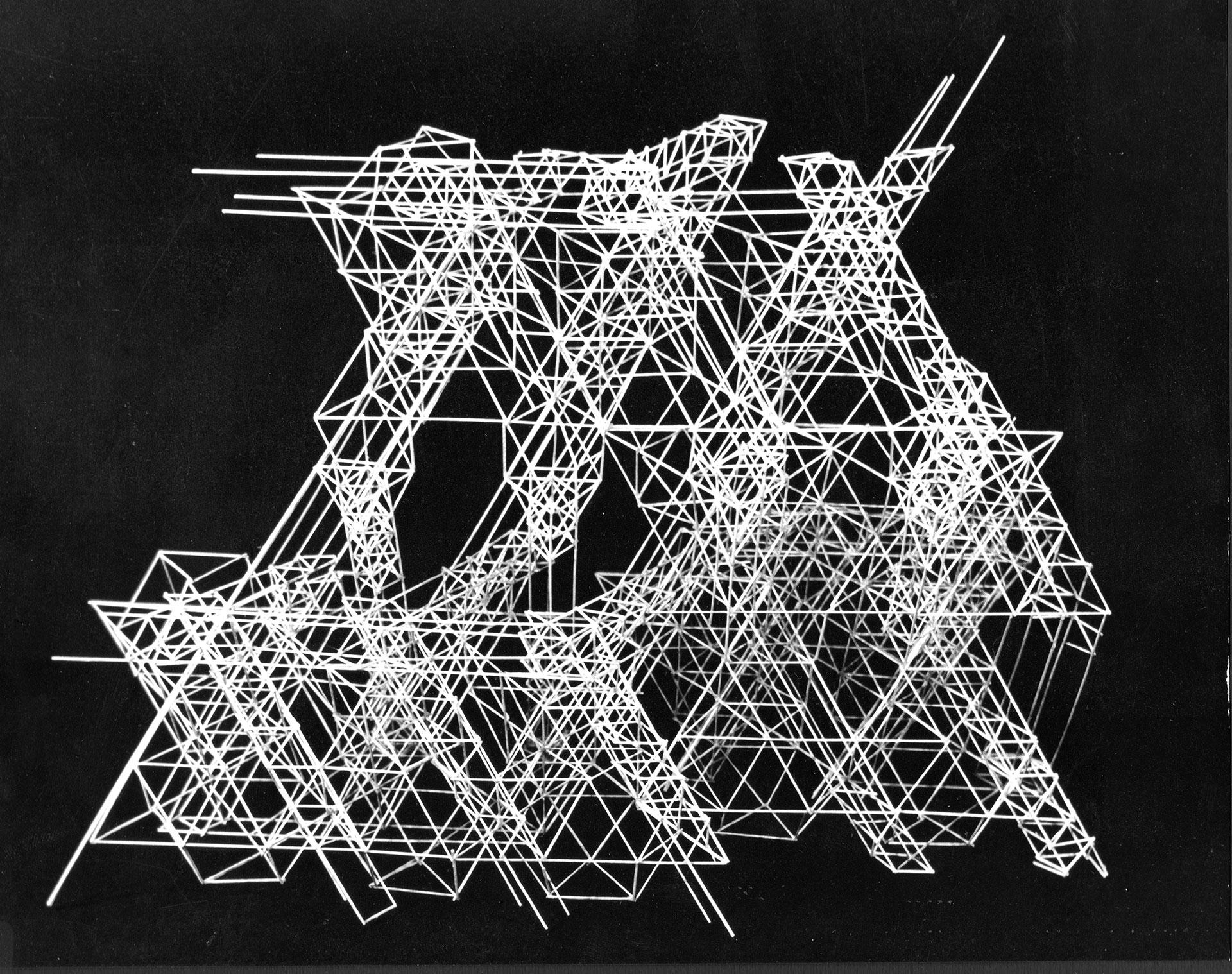 studio_metamorph_edificio_attivita_terziarie_02_maquette_struttura