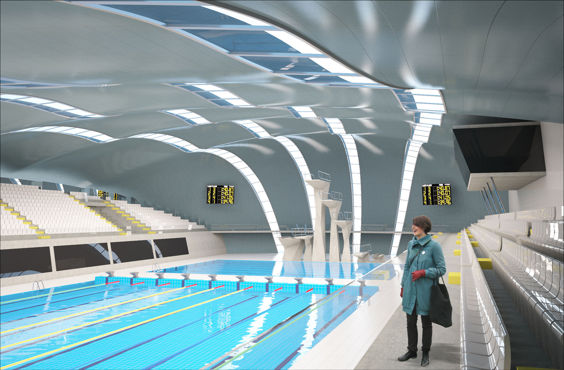 13-bashra-swimming-pool-internal-view