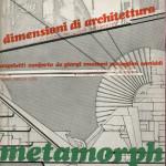 Dimensioni di architettura