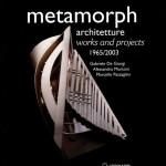 Metamorph 1965-2003
