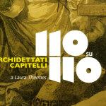 110 su 110 capitelli